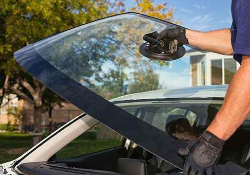 glass-replacement-windscreen