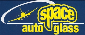 Space Auto Glass